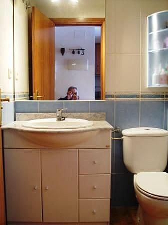 Imagen sin descripción - Apartamento en venta en Palafolls - 262140492