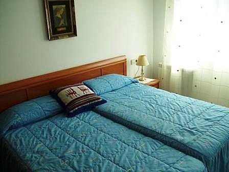Imagen sin descripción - Apartamento en venta en Palafolls - 262140507
