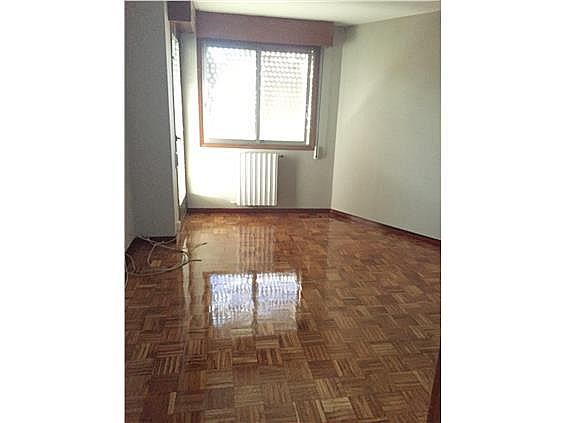 Piso en alquiler en Ourense - 279229536