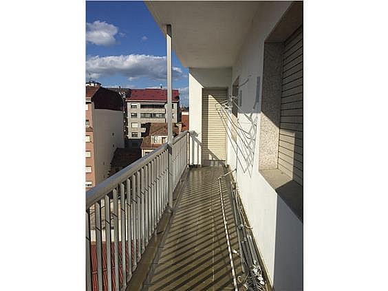 Piso en alquiler en Ourense - 279229548