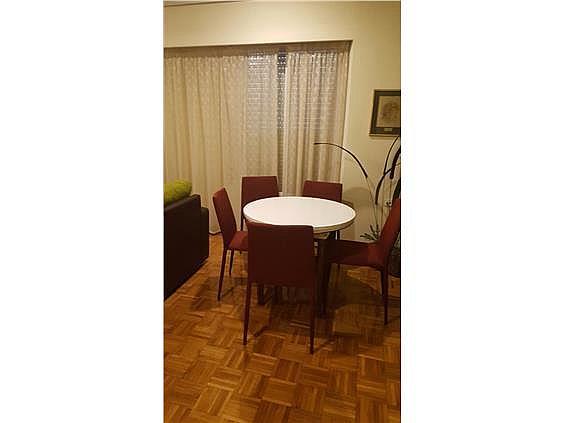 Apartamento en alquiler en Ourense - 324587085