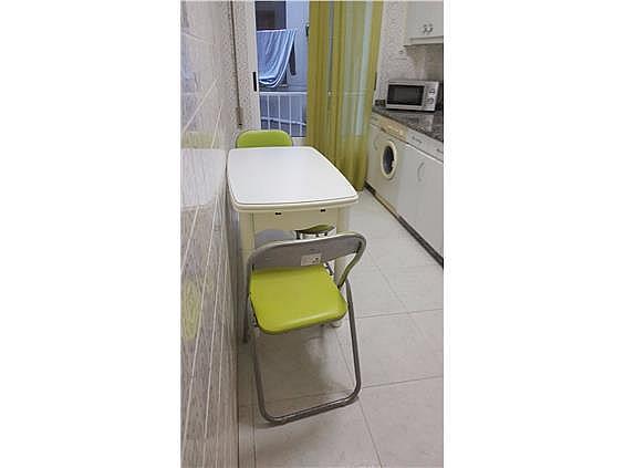 Apartamento en alquiler en Ourense - 324587091