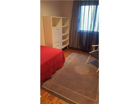 Apartamento en alquiler en Ourense - 324587094