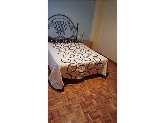 Apartamento en alquiler en Ourense - 324587097