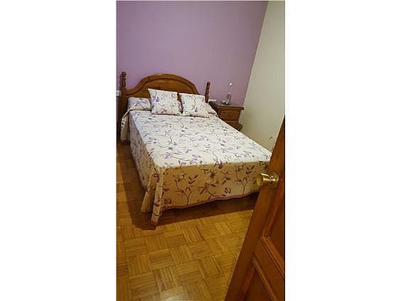 Apartamento en alquiler en Ourense - 324587103