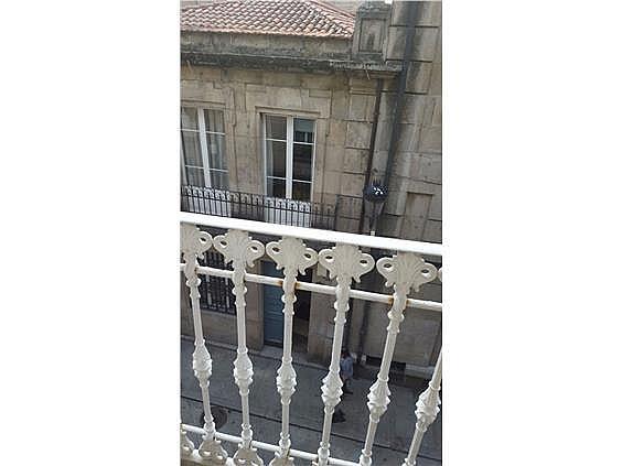 Apartamento en alquiler en Ourense - 324587112