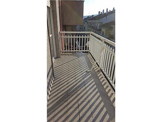 Piso en alquiler en Ourense - 326172329