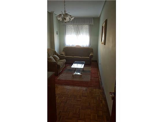 Piso en alquiler en Ourense - 326172338