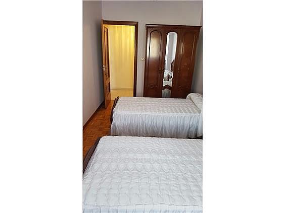 Piso en alquiler en Ourense - 326172350