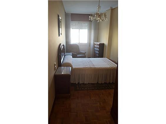 Piso en alquiler en Ourense - 326172353