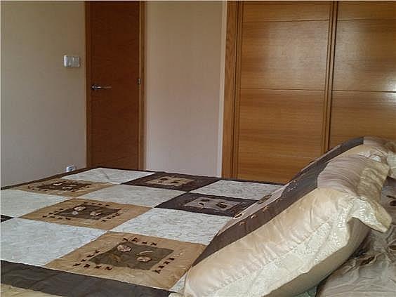 Apartamento en alquiler en Ourense - 329027941