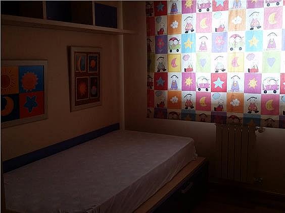 Apartamento en alquiler en Ourense - 329027944