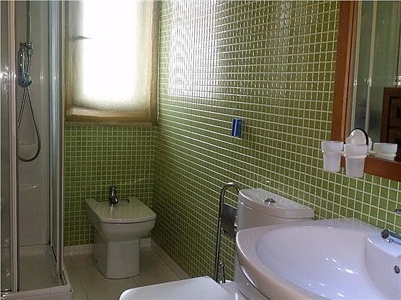 Apartamento en alquiler en Ourense - 329027947