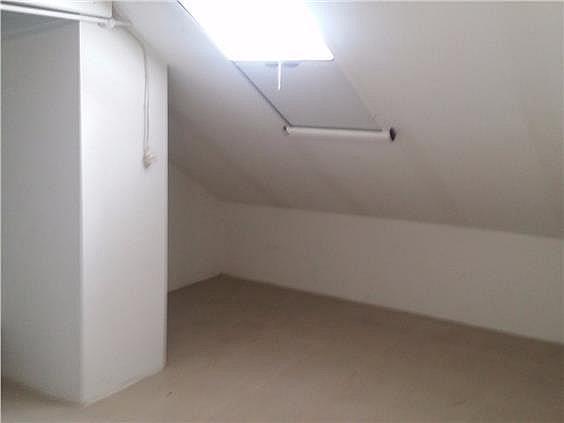 Apartamento en alquiler en Ourense - 329027950