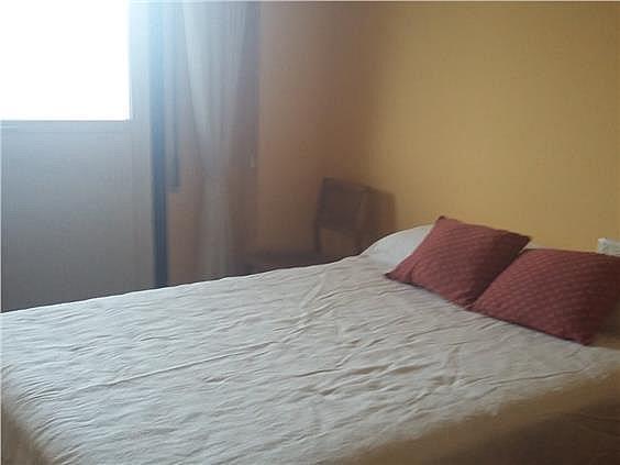 Apartamento en alquiler en calle Puerto Rico, Calvario-Santa Rita-Casablanca en Vigo - 268087451