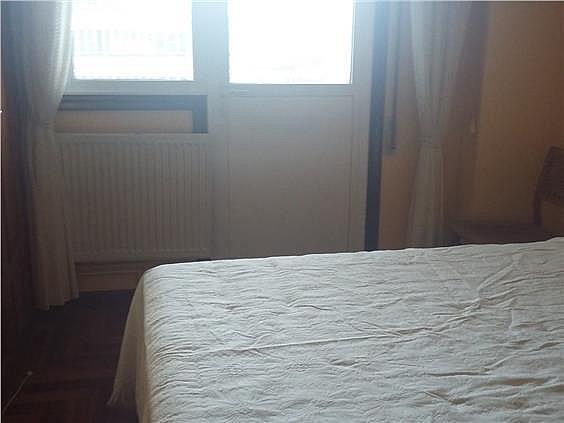 Apartamento en alquiler en calle Puerto Rico, Calvario-Santa Rita-Casablanca en Vigo - 268087454
