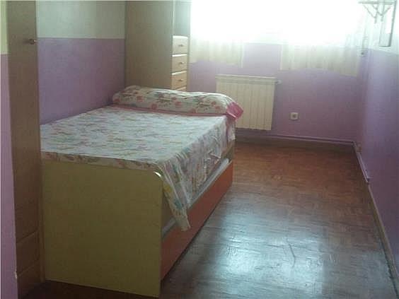 Piso en alquiler en calle Fragoso, Freixeiro-Lavadores en Vigo - 302183939
