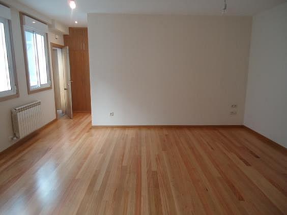 Apartamento en alquiler en calle Urzaiz, Travesía de Vigo-San Xoán en Vigo - 268087673