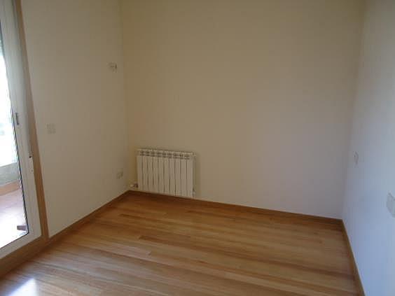 Apartamento en alquiler en calle Urzaiz, Travesía de Vigo-San Xoán en Vigo - 268087685