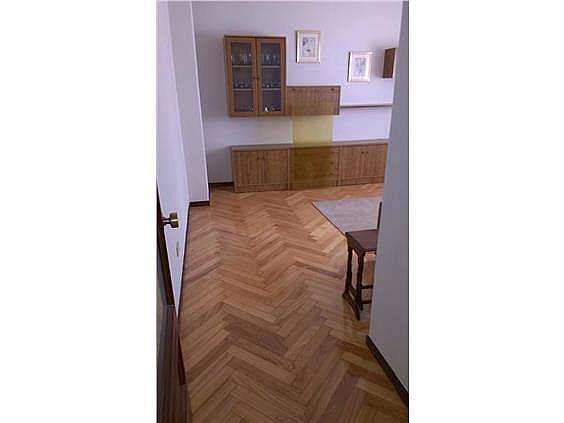 Apartamento en alquiler en Castrelos-Sardoma en Vigo - 268087718