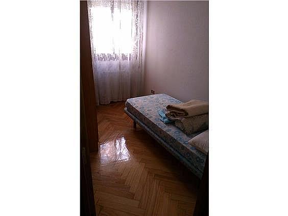 Apartamento en alquiler en Castrelos-Sardoma en Vigo - 268087721