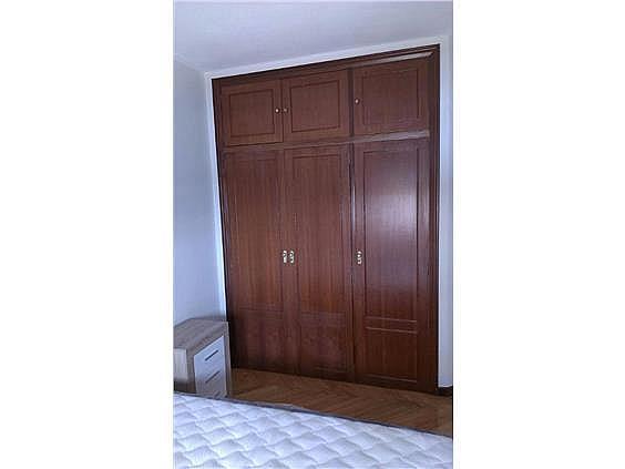 Apartamento en alquiler en Castrelos-Sardoma en Vigo - 268087730