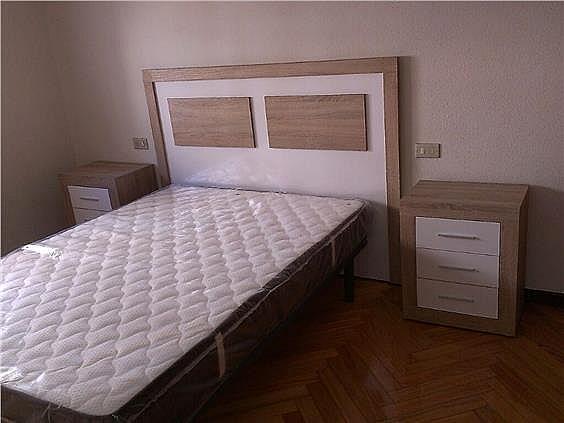 Apartamento en alquiler en Castrelos-Sardoma en Vigo - 268087736