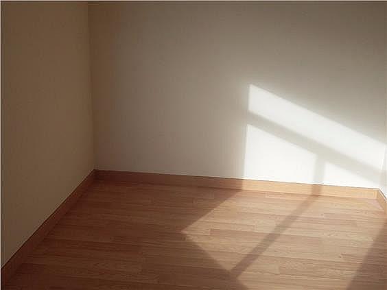 Apartamento en alquiler en Calvario-Santa Rita-Casablanca en Vigo - 268087865