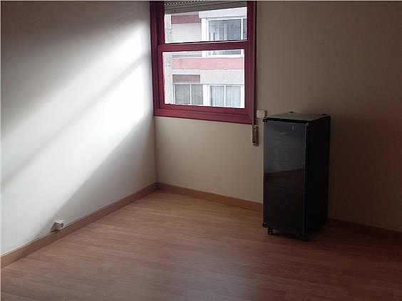 Apartamento en alquiler en Calvario-Santa Rita-Casablanca en Vigo - 268087874