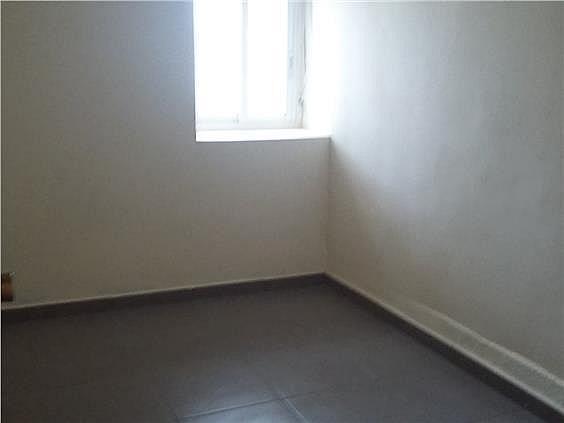 Piso en alquiler en calle Gran Via, Freixeiro-Lavadores en Vigo - 289170139