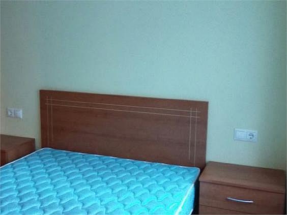 Apartamento en alquiler en Freixeiro-Lavadores en Vigo - 273033537