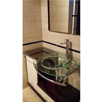 Apartamento en alquiler en Freixeiro-Lavadores en Vigo - 273033540