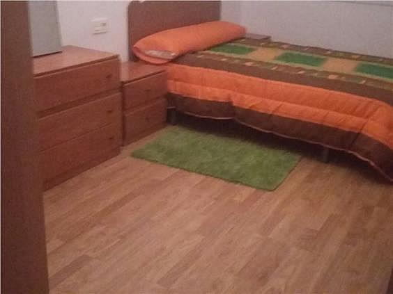 Piso en alquiler en calle Venezuela, Calvario-Santa Rita-Casablanca en Vigo - 304768476