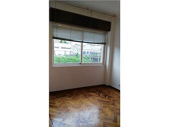 Piso en alquiler en calle Camelias, Bouzas-Coia en Vigo - 288237760
