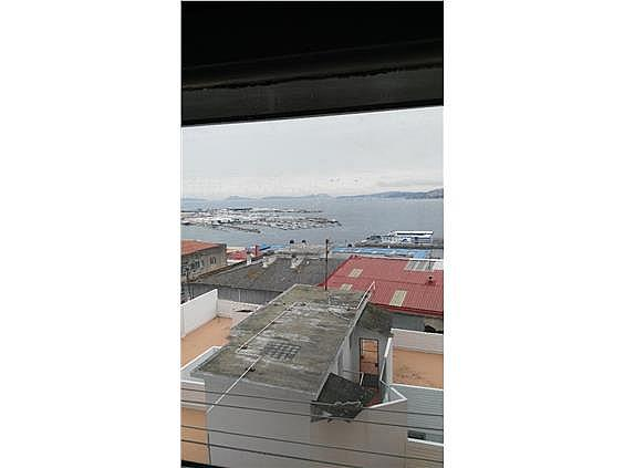 Piso en alquiler en calle Camelias, Bouzas-Coia en Vigo - 288237772