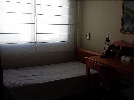 Piso en alquiler en Areal-Zona Centro en Vigo - 317958872