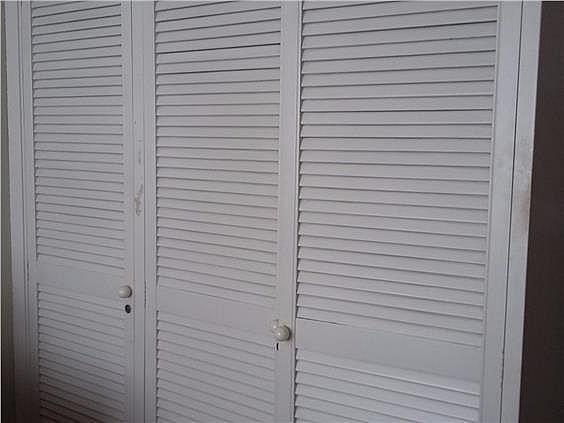 Piso en alquiler en Areal-Zona Centro en Vigo - 317958875
