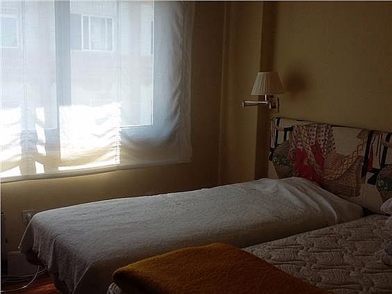 Piso en alquiler en Areal-Zona Centro en Vigo - 317958878