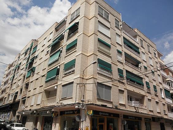Local en alquiler en Burjassot - 268660662