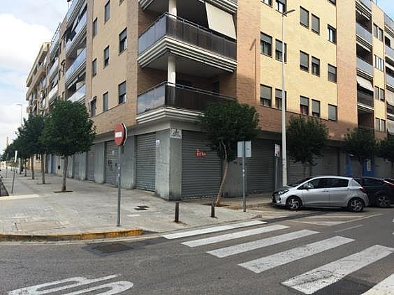 Local en alquiler en Catarroja - 268660920