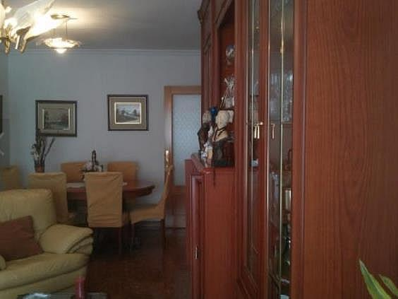Piso en alquiler en Torrefiel en Valencia - 284041179