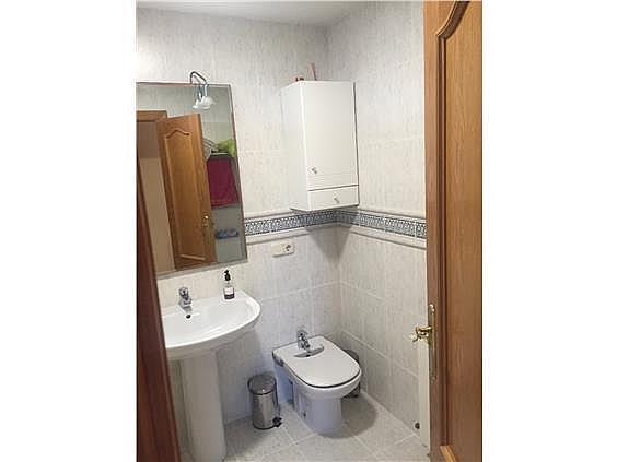 Chalet en alquiler en Bétera - 285232040