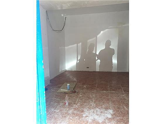 Local en alquiler en Nou Moles en Valencia - 294473224