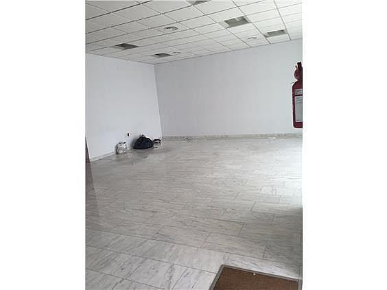 Local en alquiler en Campanar en Valencia - 294730857