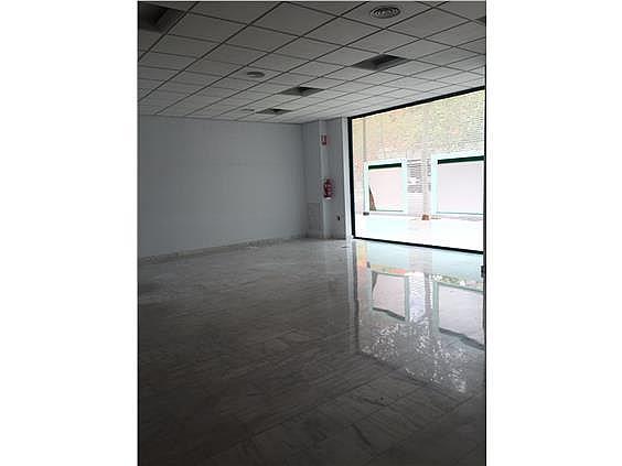 Local en alquiler en Campanar en Valencia - 294730863