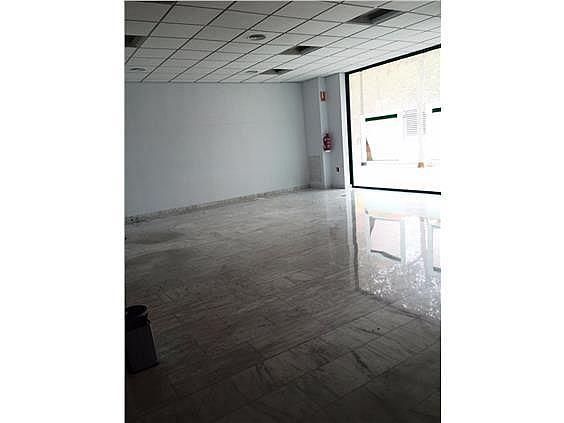 Local en alquiler en Campanar en Valencia - 294730866