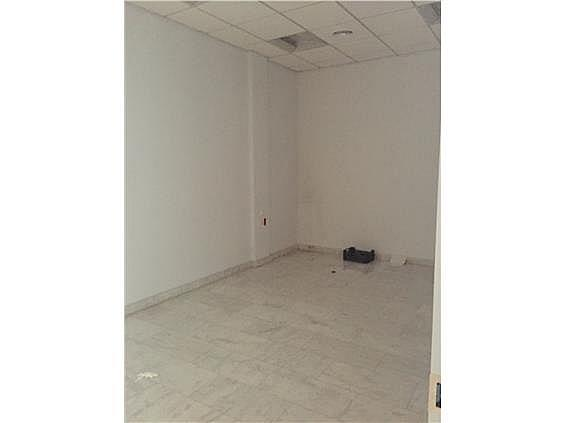 Local en alquiler en Campanar en Valencia - 294730884