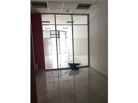 Local en alquiler en Campanar en Valencia - 294730893