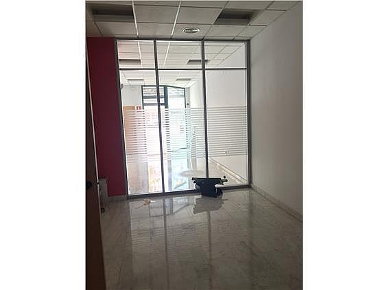 Local en alquiler en Campanar en Valencia - 294730896