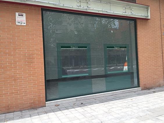 Local en alquiler en Campanar en Valencia - 294730908